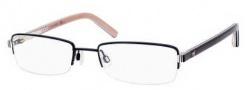 Tommy Hilfiger 1048 Eyeglasses Eyeglasses - 0VKL Matte Black