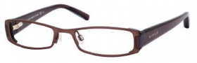 Tommy Hilfiger 1058/U Eyeglasses Eyeglasses - 0VFN Dark Brown