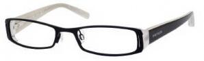 Tommy Hilfiger 1058/U Eyeglasses Eyeglasses - 0087 Matte Black