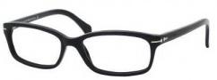 Tommy Hilfiger 1069 Eyeglasses Eyeglasses - 0807 Black