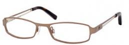 Tommy Hilfiger 1071 Eyeglasses Eyeglasses - 0E0H Matte Brown Mtgl