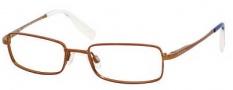 Tommy Hilfiger 1076 Eyeglasses Eyeglasses - 0043 Brown