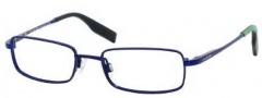 Tommy Hilfiger 1076 Eyeglasses Eyeglasses - 0240 Shiny Blue