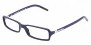 Dolce & Gabbana DG3102 Eyeglasses Eyeglasses - 1732 Blue