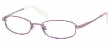 Tommy Hilfiger 1077 Eyeglasses Eyeglasses - 0SLQ Lilac