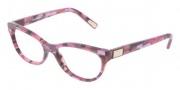 Dolce & Gabbana DG3118 Eyeglasses Eyeglasses - 1920 Pink