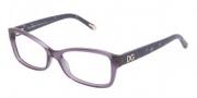 Dolce & Gabbana DG3119 Eyeglasses Eyeglasses - 2543 Marc