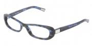 Dolce & Gabbana DG3120 Eyeglasses Eyeglasses - 1919 Blue