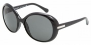 D&G DD8085 Sunglasses Sunglasses - 501/87 Black / Gray