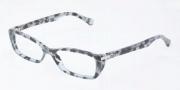 D&G DD1219 Eyeglasses Eyeglasses - 1779 Ash Coriander