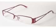 D&G DD5027 Eyeglasses Eyeglasses - 075 Purple