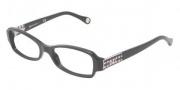 D&G DD1206 Eyeglasses Eyeglasses - 1838 Black