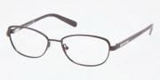Tory Burch TY1019 Eyeglasses Eyeglasses - 368 Plum