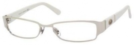 Gucci GG 2910 Eyeglasses Eyeglasses - 0C6C Light Gold