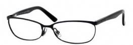 Gucci 2884 Eyeglasses Eyeglasses - 065Z Black