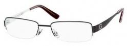 Gucci 1938 Eyeglasses Eyeglasses - 0MEO Dark Ruthenium