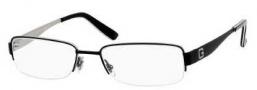 Gucci 1938 Eyeglasses Eyeglasses - 0ME0 Matte Black