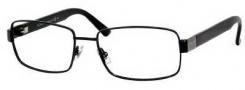 Gucci 1942 Eyeglasses Eyeglasses - 0RQ2 Black