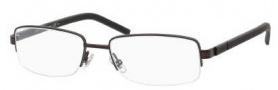 Gucci 1948 Eyeglasses Eyeglasses - 0GJl Dark Brown