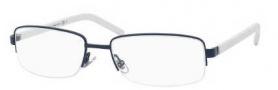 Gucci 1948 Eyeglasses Eyeglasses - 0D48 Petroleum / Blue