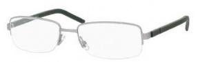 Gucci 1948 Eyeglasses Eyeglasses - 0R81 Ruthenium