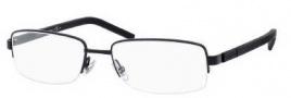 Gucci 1948 Eyeglasses Eyeglasses - 0006 Shiny Black