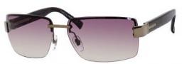 Gucci 1927/F/S Sunglasses Sunglasses - 0l3V Brown Dark Havana (CC Brown Gradient Lens)