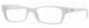 DKNY DY4606 Sunglasses Sunglasses - 3478 Metalized Silver