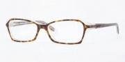DKNY DY4618 Eyeglasses Eyeglasses - 3471 Top Havana Crystal