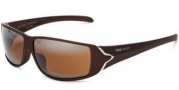 Tag Heuer Racer 9207 Sunglasses Sunglasses - 702 Brown Temples / Sand Polished Lug / Brown Outdoor Lenses