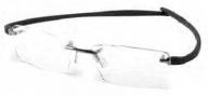 Tag Heuer Reflex 2 Eyeglasses 3742  Eyeglasses - 008 Dark Grey / Dark