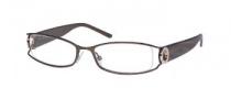 Rampage R 105 Eyeglasses Eyeglasses - BRN: Brown
