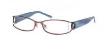 Rampage R 105 Eyeglasses Eyeglasses - RO: Rose