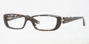 Vogue VO2690B Eyeglasses Eyeglasses - W656 Tortoise