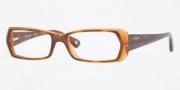 Vogue VO2691 Eyeglasses Eyeglasses - 1624 Glitter Tortoise