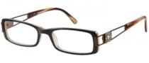 Rampage R 133 Eyeglasses Eyeglasses - BRN: Brown