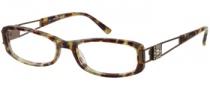 Rampage R 134 Eyeglasses Eyeglasses - TO: Tortoise