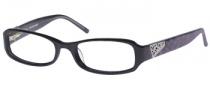 Rampage R 137 Eyeglasses Eyeglasses - BLK: Black