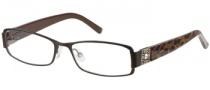 Rampage R 142 Eyeglasses Eyeglasses - BRN: Brown