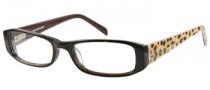 Rampage R 150 Eyeglasses Eyeglasses - TO: Tortoise