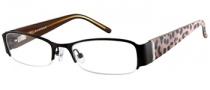 Rampage R 151 Eyeglasses Eyeglasses - BRN: Brown
