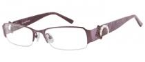 Rampage R 158 Eyeglasses Eyeglasses - PL: Satin Plum