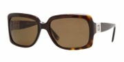 Anne Klein AK3165 Sunglasses Sunglasses - 202/82 Tortoise