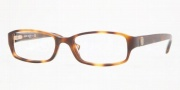 Anne Klein AK8098 Eyeglasses Eyeglasses - 248 Tortoise
