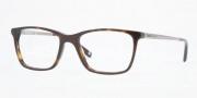 Anne Klein AK8101 Eyeglasses Eyeglasses - 118 Tortoise
