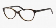 Anne Klein AK8103 Eyeglasses Eyeglasses - 260 Tortoise Black