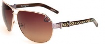 True Religion Dakota Sunglasses Sunglasses - SGSG