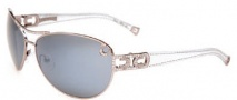 True Religion Sierra Sunglasses Sunglasses - Gunmetal