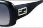 Fendi FS 5063 Forever Sunglasses Sunglasses - 001