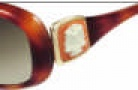 Fendi FS 5126 Sunglasses Sunglasses - 218